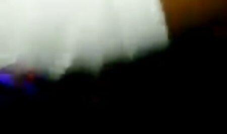 KK-063 Anna Moriyama soins film x de lesbienne gratuit interdits