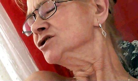 Compilation de baise titty # filmxlesbienne 4