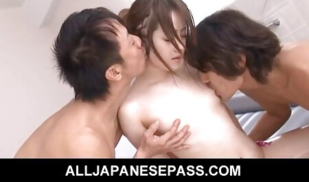 hardcore - 10911 xxx sexe lesbienne
