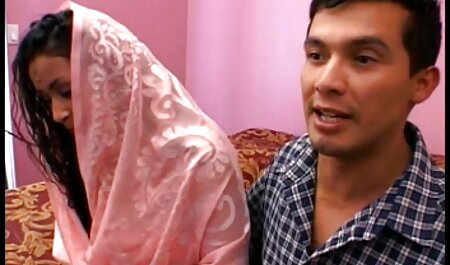 Stepteens film lesbien hard bouche goutte de sperme