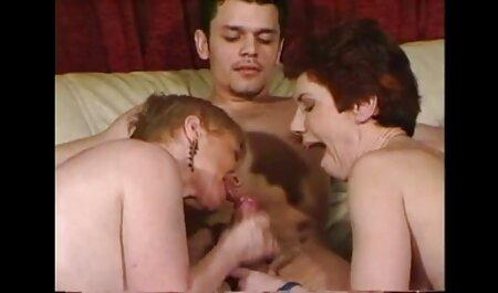 minou sy lesbienne french porn facebook pinay prostituée