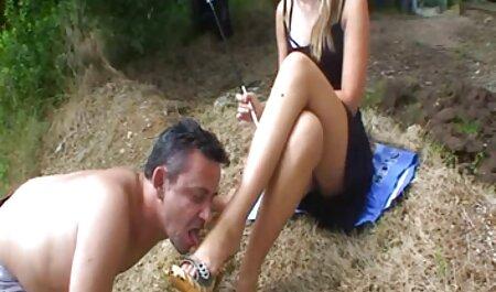 24022018 video sensuelle lesbienne