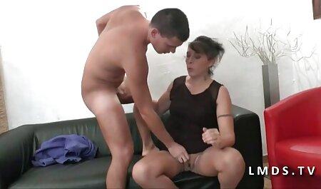 Couple amateur lesbienne porn xxx