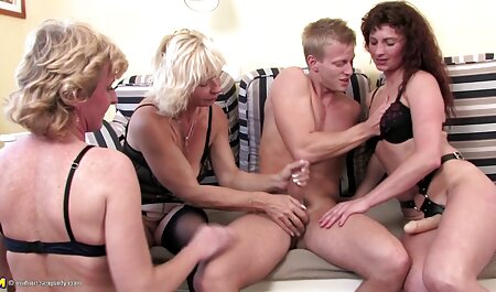 Amateur - Compilation de bites à cheval video lesbienne porno dingue