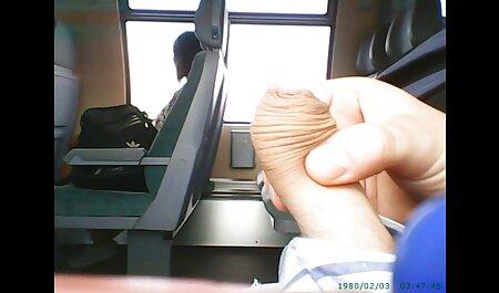 webcam lesbienne rousse film x lesbienne black
