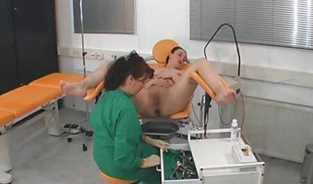 hardcore - 10760 film porno esbienne