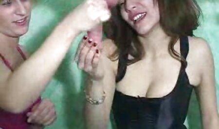 hardcore - lesbienne video xxx 10752