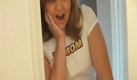 sperme un film porno lesbienne