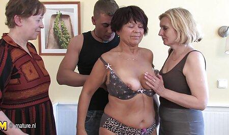 Gilf épais. video gratuite lesbi