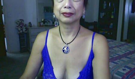 Gros video voyeur lesbienne seins tricherie MILF