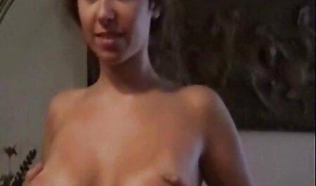 Examiner sa porno laisse bienne prostate doucement