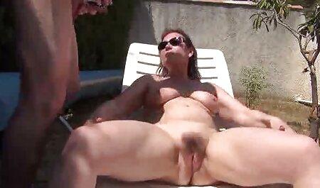 MILF lesbiene video porno hardcore pur
