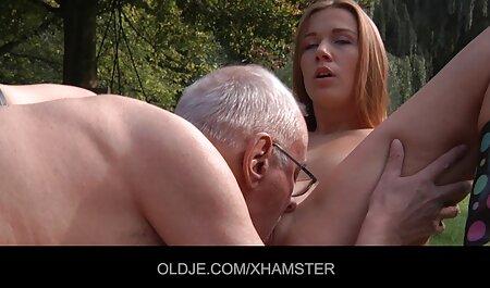 Jo marshal film porno lesbienne en français se fait baiser