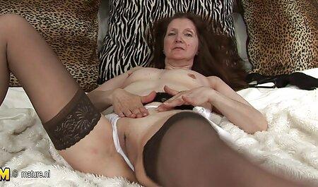 Lola film porno lisbienne K, 20183010