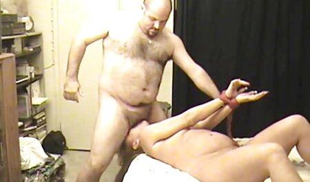 Gros mégots film lesbienne sexy blancs humides 01 - Jenna Red