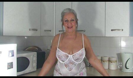 Cockloving film lesbienne amateur bbw monte et suce