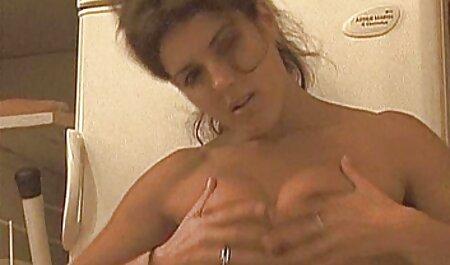 Mari film porno esbiene partagé