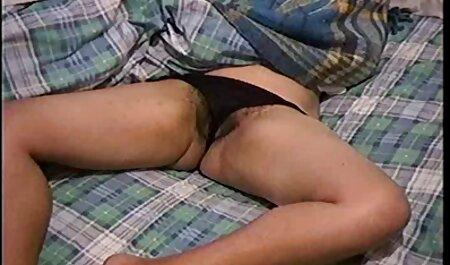 Angelinastoli xxx lesbienne gratuit