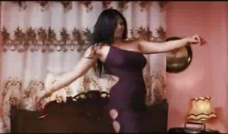 Trio xxx lesbienne noir