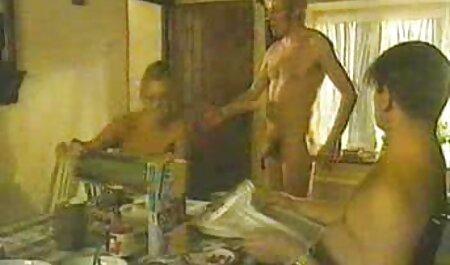mooie french lesbienne porn blonde