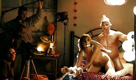 Bisex porn french lesbienne - Trio extérieur MMF
