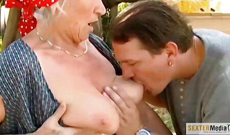Gros seins défoncés Busen tukif black lesbienne Euter Titten Milfs Anal Bas