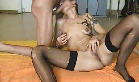 Riley Keough: Cuckold Fantasy (softcore) lesbienne xxx video