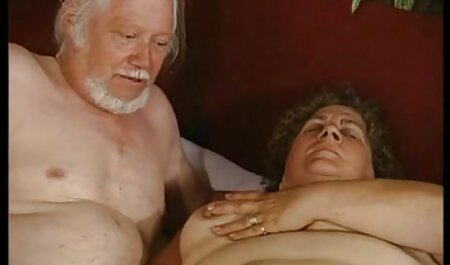 Gros seins xxx lesbienne gratuit humides bbw
