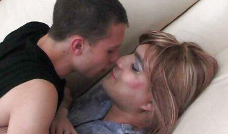 Bbw baise avec lesbienne seduction xxx strapon n gode