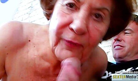Ellle jouit juste après s'etre sex black lesbienne fait enculer