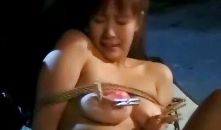 - 19yo video porno lisbienne blonde 1 suce et baise à fond