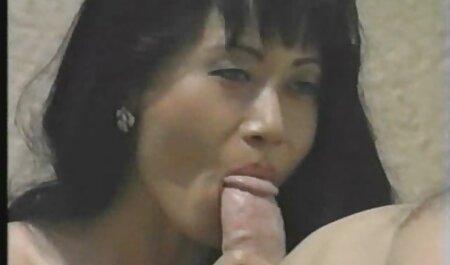 Romi Rain - La film lesbienne tu kif belle-fille (POV)