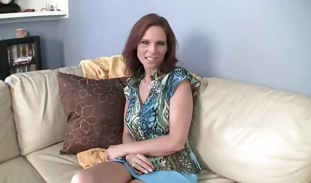 Femme webcam film lesbienne porno gratuit gros seins