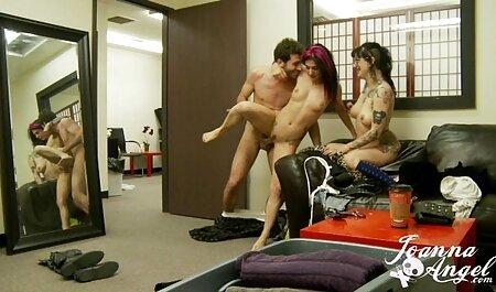 Racquel Lace HOT Sexe Anal film x gratuit lesbienne