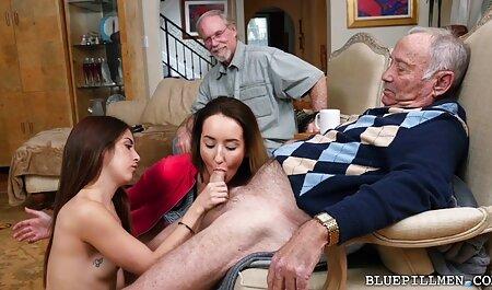 les femmes font plaisir aux femmes crépues passionnément casting francais lesbienne
