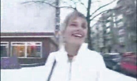 - 18yo rousse chaude film pour adulte lesbienne jouit 1