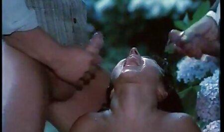 032 film hard lesbienne