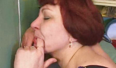 Meilleur de french lesbienne porn Doktor Spiele CD1
