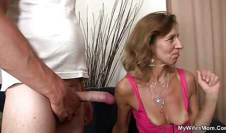Massage vidéo lesbienne black de baise torride