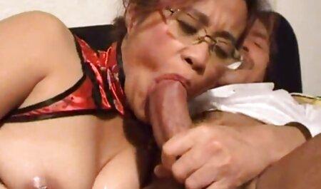 Bites lesbienne black sex noires