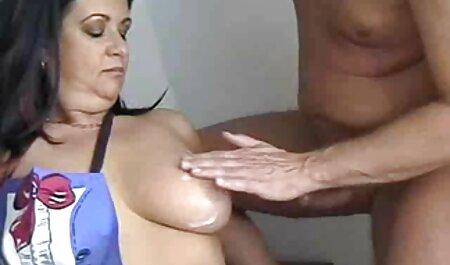 sexe video esbienne gratuit