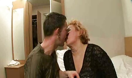 hardcore - 11108 film porno lisbienne
