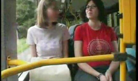 arrimon adolescent buzo sex movie lesbienne