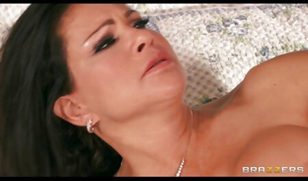 Rita 11 film porno guine