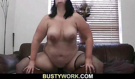JDT300: Bienvenue papa lesbienne porn french 02