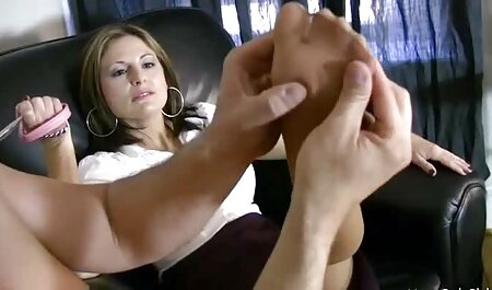 Maribel Verdu, video porno lesbinne Maria de Medeiros, Raquel Bianca
