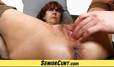 Colombiana cogelona film porno les bienne masturbacion anal