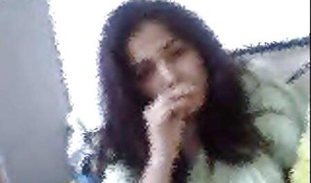 Amateur indien film amateur lesbien baisée pour tomber enceinte dans cette vidéo