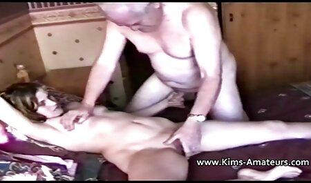 Douce video orgie lesbienne Gina Gerson est accro au sexe